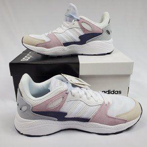 adidas retro shoes mens